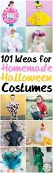 best 25 homemade kids costumes ideas on pinterest kid costumes