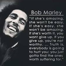 http quotespill com bob marley quotes quotes