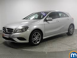 mercedes sport used mercedes benz a class for sale second hand u0026 nearly new cars