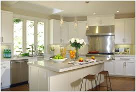 Contemporary Pendant Lighting For Dining Room Make Your Own Contemporary Pendant Lighting For Dining Room Design