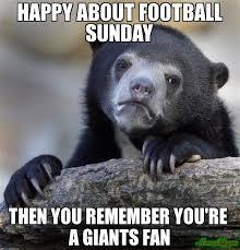 Funny Sunday Memes - funny football sunday meme photo quotesbae