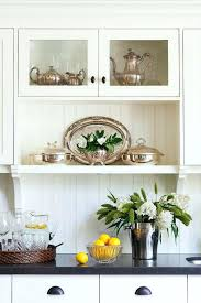 creamy white paint colors for kitchen cabinets best color sherwin
