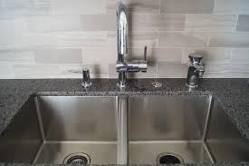 kitchen faucets atlanta new kitchen faucets atlanta home decoration ideas