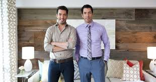 Property Brothers Cast Property Brothers U0027 Hgtv Casting Call For New York N J Conn