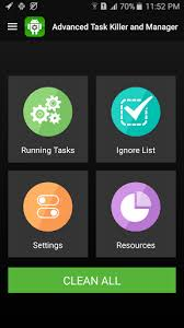 apk app manager auto task killer app manager 3 2 apk android 4 1 x jelly bean