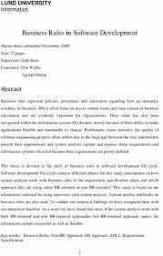 Essay Economics Help A  Essays Custom Essay Eu Economics Essay