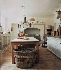 french country kitchen design u0026 decor ideas https livinking com