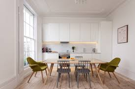 architecture for london u2014 architects for residential commercial