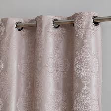 Insulated Curtains Warm Home Designs 100 Blackout Linen Insulated Curtains In 4