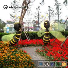 factory custom made metal ant shaped garden animals ornament buy