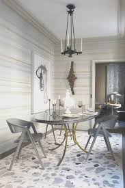 dining room simple italian style dining room sets style home
