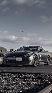 nissan midnight edition commercial mom 13 best nissan gt r r35 images on pinterest nissan r35 cars and
