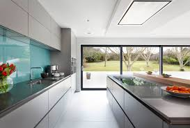 view interior design courses belfast images home design simple and