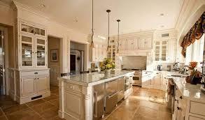 Mediterranean Kitchen Designs Mediterranean Kitchen Designs With White Cabinets Refined