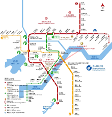 Dongguan China Map by The 34th Chinese Control Conference And Sice Annual Conference 2015