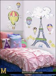 101 best girls room wall decor images on pinterest rooms