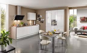 rénovation de cuisine à petit prix idée de rénovation de cuisine