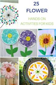 630 best craft and art ideas and activities images on pinterest