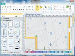 design software u2013 readingrat net