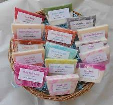 soap favors soap favors ebay