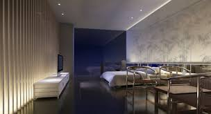 Simple Room Design Minimalist Bedroom Minimalist Bedroom Interior Design With
