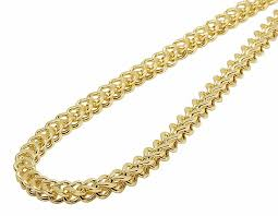 buy 10k 14k and 18k gold chains u0026 necklaces jewelryunlimited com