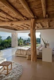 Interieur Maison Bois Best Interieur Maison Pierre Images Amazing House Design Ucocr Us