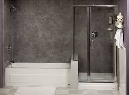 Pictures Of Small Bathrooms Best 25 Compact Bathroom Ideas On Pinterest Long Narrow