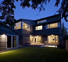 home concepts design calgary housebrand is a modern residential architecture construction company
