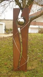 Mauerstein Vollstein Bellamur Anthrazit Download Gartengestaltung Mit Feuerstelle Lyfa Info