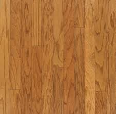 Armstrong Snap Lock Flooring by Engineered Hardwood Flooring Hardwood Flooring Stores Rite Rug