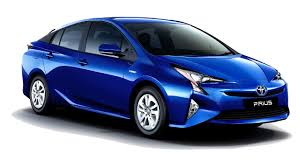 toyota sienna europe toyota cars in india prices gst rates reviews photos u0026 more
