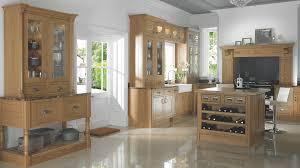 modern english kitchen mereway u2013 english revival kaw website