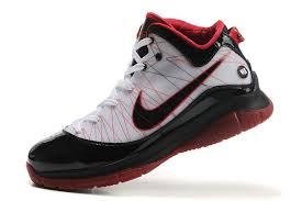 s basketball boots australia nike lebron vii p s shoes white black nba basketball shoes