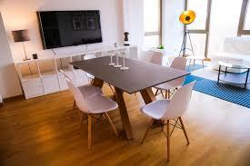 Laminate Flooring Trinidad Xy Apartments Zagreb Croatia Booking Com
