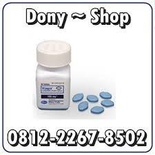 agen jual viagra usa asli 081222678502 di gorontalo