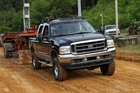 Ford Diesel Truck Problems - riffraff diesel performance 2014