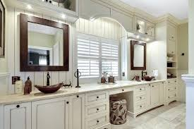 oil rubbed bronze bathroom accessories bathroom transitional with