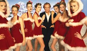 5 reasons why love actually is actually a great film fancy me