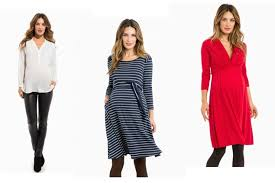 maternity clothes uk 30 of the best places to buy maternity clothes in the uk