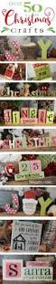 Wood Crafts To Make For Gifts by Best 25 Decorate Wooden Letters Ideas On Pinterest Decorating