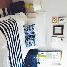 Inexpensive Decorating Ideas 5 Amazing Budget Decorating Ideas That U0027ll Change Your Space Lux