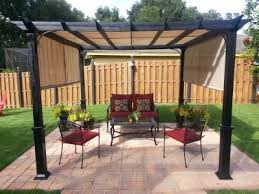 Patio Covers Home Depot Patio Curtains On Home Depot Patio Furniture With Trend Patio