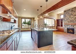 open floor plan kitchen open floor plan stock images royalty free images vectors
