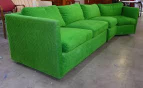 Homecrest Vintage Patio Furniture - retro vegas seating sold