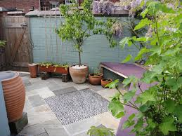 small back garden design design and build of small back garden for small back garden design design and build of small back garden for a victorian house