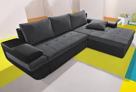liegelandschaft sofa sofa kaufen otto