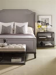 Bedroom Furniture Websites by 118 Best Bedrooms Images On Pinterest Scene Bed Headboards And
