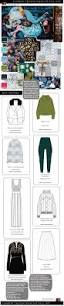 30 best silhouette u0027s 2017 images on pinterest color trends