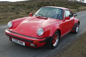 pink porsche 911 now sold porsche 911 supersport coupe genuine m491 the classic